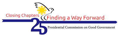 http://thenewcommission.files.wordpress.com/2011/01/pcgg25logo1.jpg