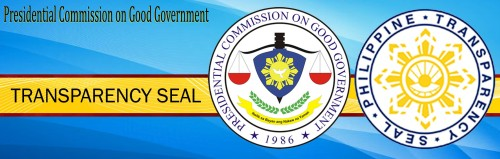 pcgg transparency seal 6