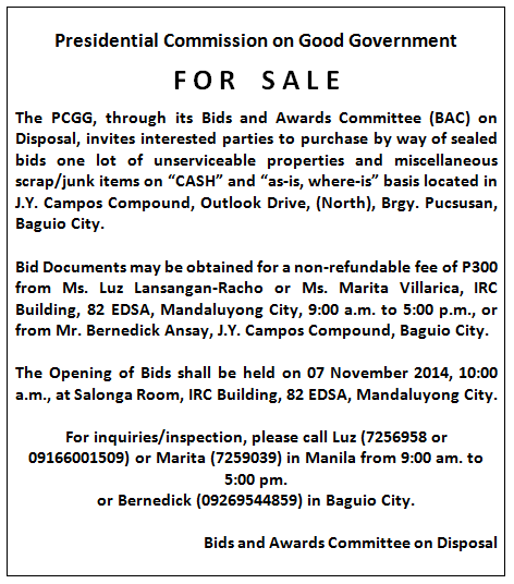 invitation-to-bid-1
